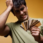 3 Ways by Which You Can Ruin Your Credit Score