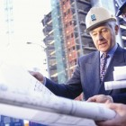 Why You Should Hire a Construction Manager for Cost-Efficiency