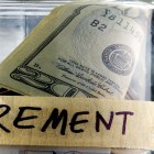 Retirement: how to prepare for it