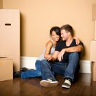 7 Financial tips for couples