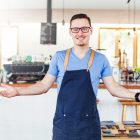 3 Personal finance tips for small-business owners