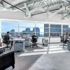 6 Questions to ask before choosing an office space
