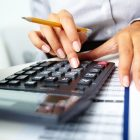 6 Essential finance areas for small businesses
