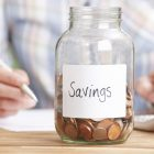 6 Quick tips to spring clean your finances