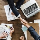 How to Get New Clients for Your Business